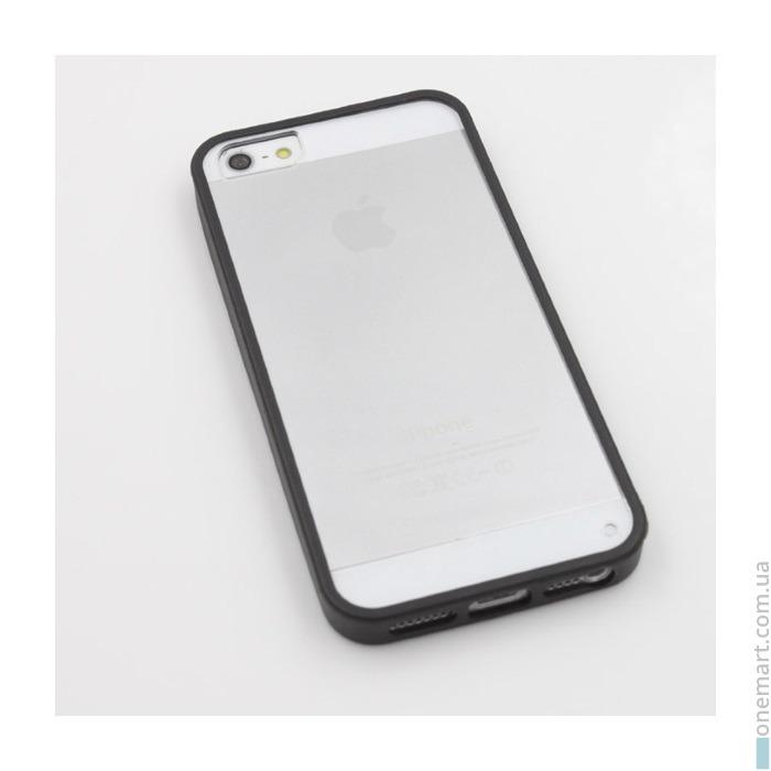 бампер iphone 5 харьков