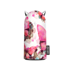 EMIE Devil Volt 5200mAh Butterflower
