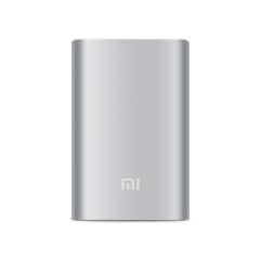 Xiaomi Power Bank 10000mAh (NDY-02-AN)